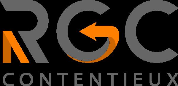 RGC Contentieux